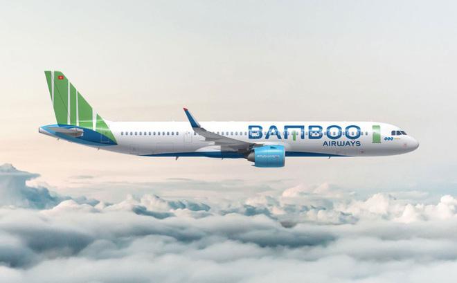 Hãy ghé ngay tới bestprice.vn để được hướng dẫn cách mua vé máy bay giá rẻ và nhanh chóng