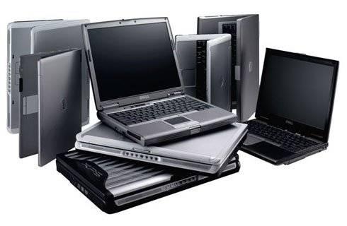 Kinh nghiệm mua laptop cũ giá rẻ