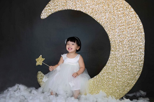 6 modele pięknych sukienek wizytowe dla dziewczynek rozmiar 80 na specjalne okazje - Sklep internetowy - 4