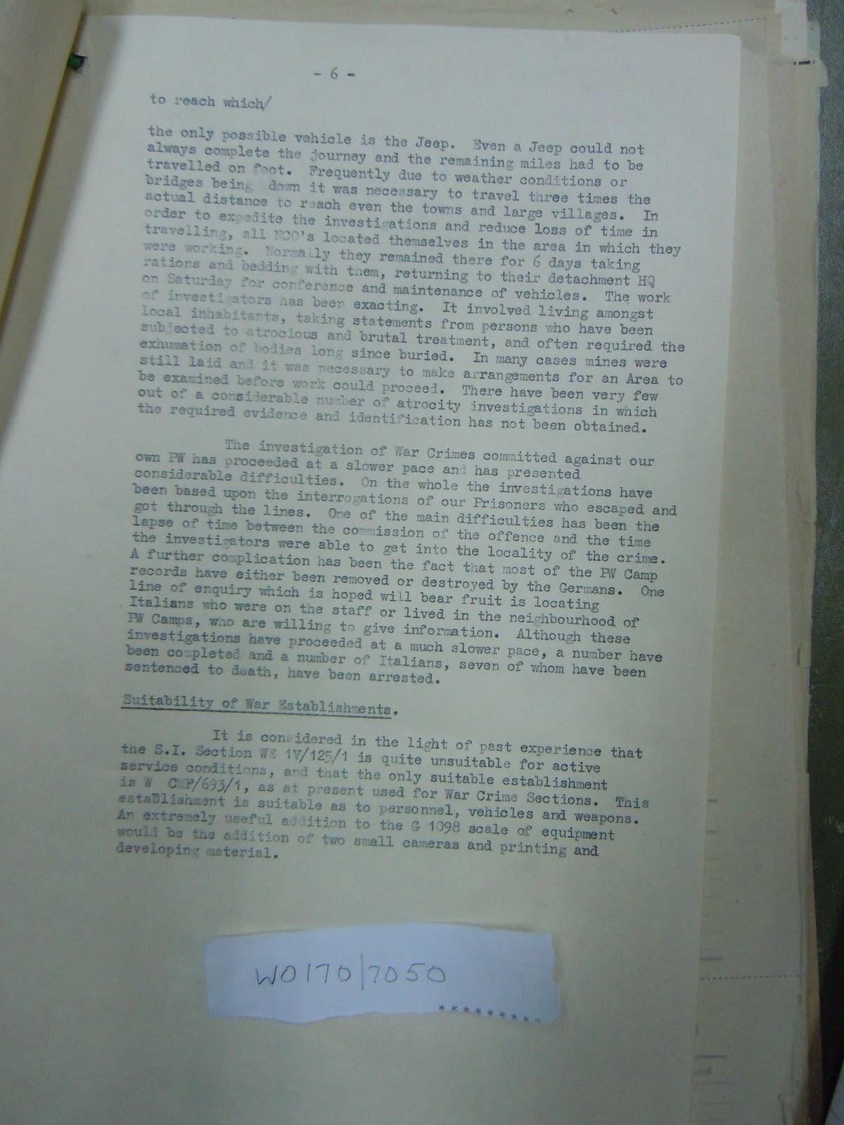national archive june 133.JPG