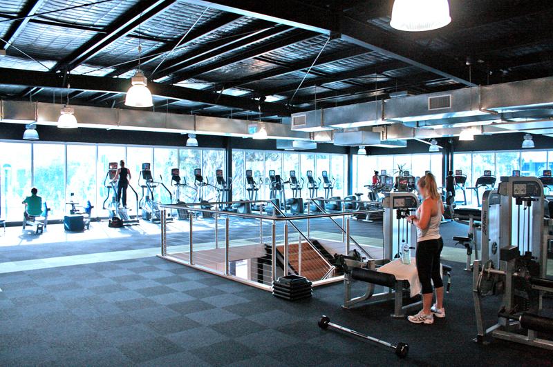 File:Spacious Gym Floor.JPG