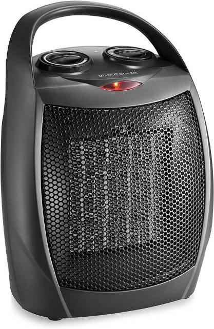 Home Choice Heater