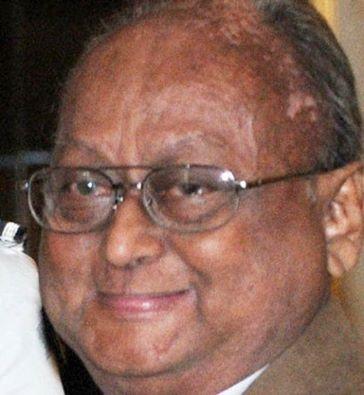 जन विजय's photo.
