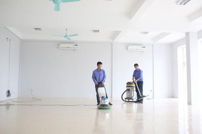 Kết quả hình ảnh cho Dịch vụ tổng vệ sinh sau xây dựng