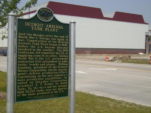 Detroit3.jpg