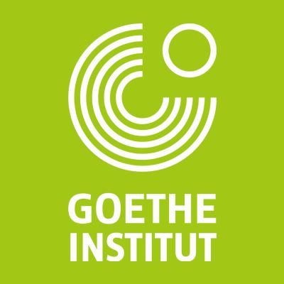 Goethe-Institut PAR