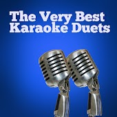 When You're Gone (Karaoke Version) [In the Style of Bryan Adams and Melanie C.]