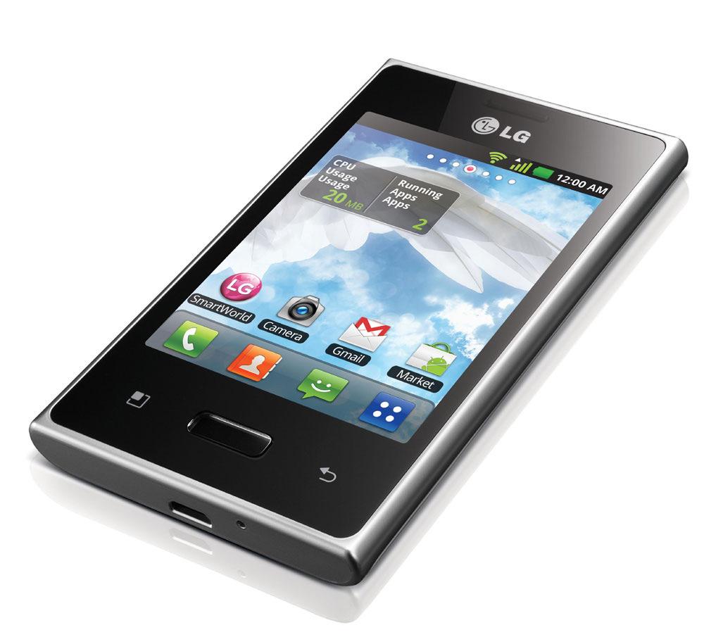 SmartphoneLG Optimus L3 E400.jpg