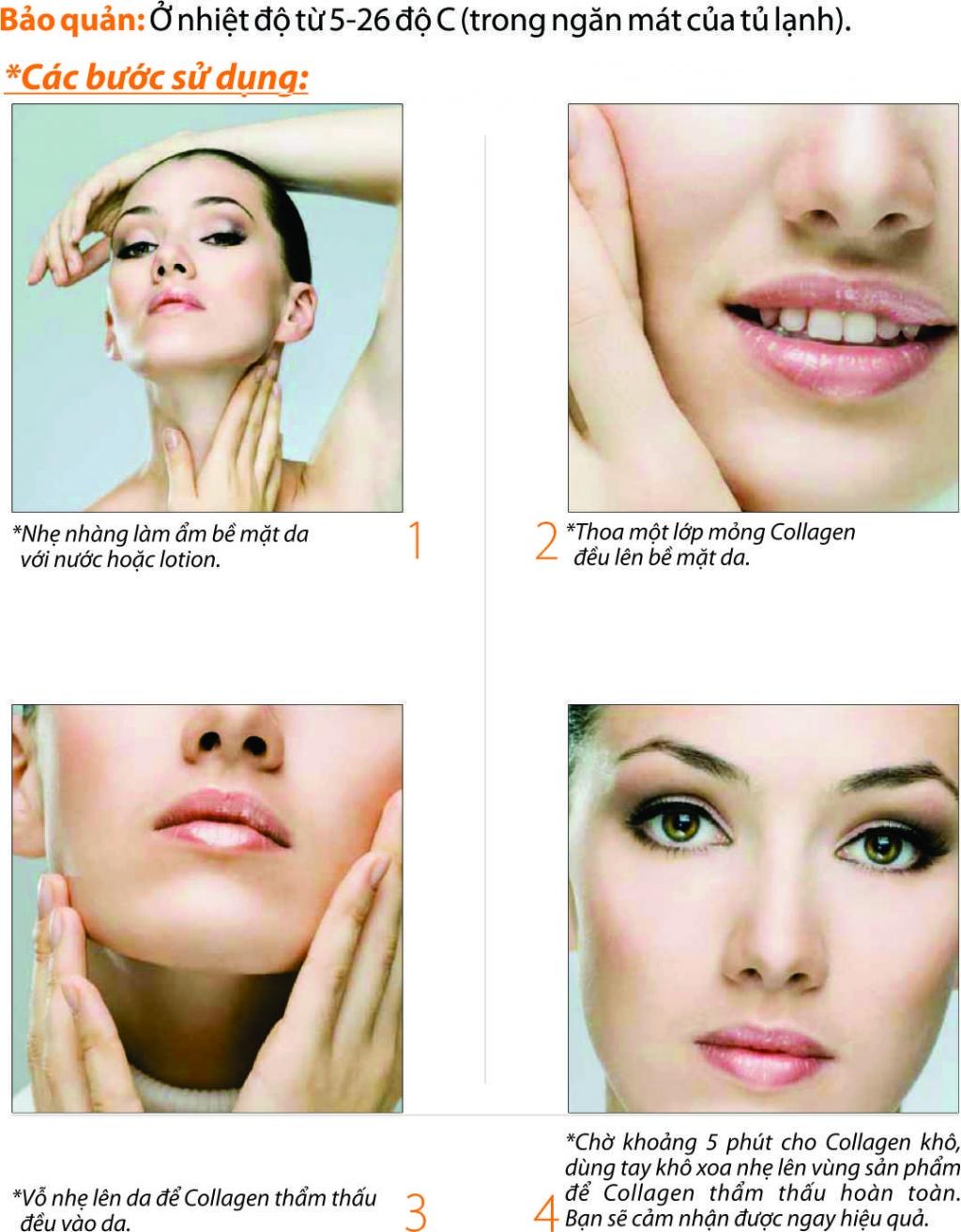 4-buoc-su-dung-collagen-nhu-kem-duong