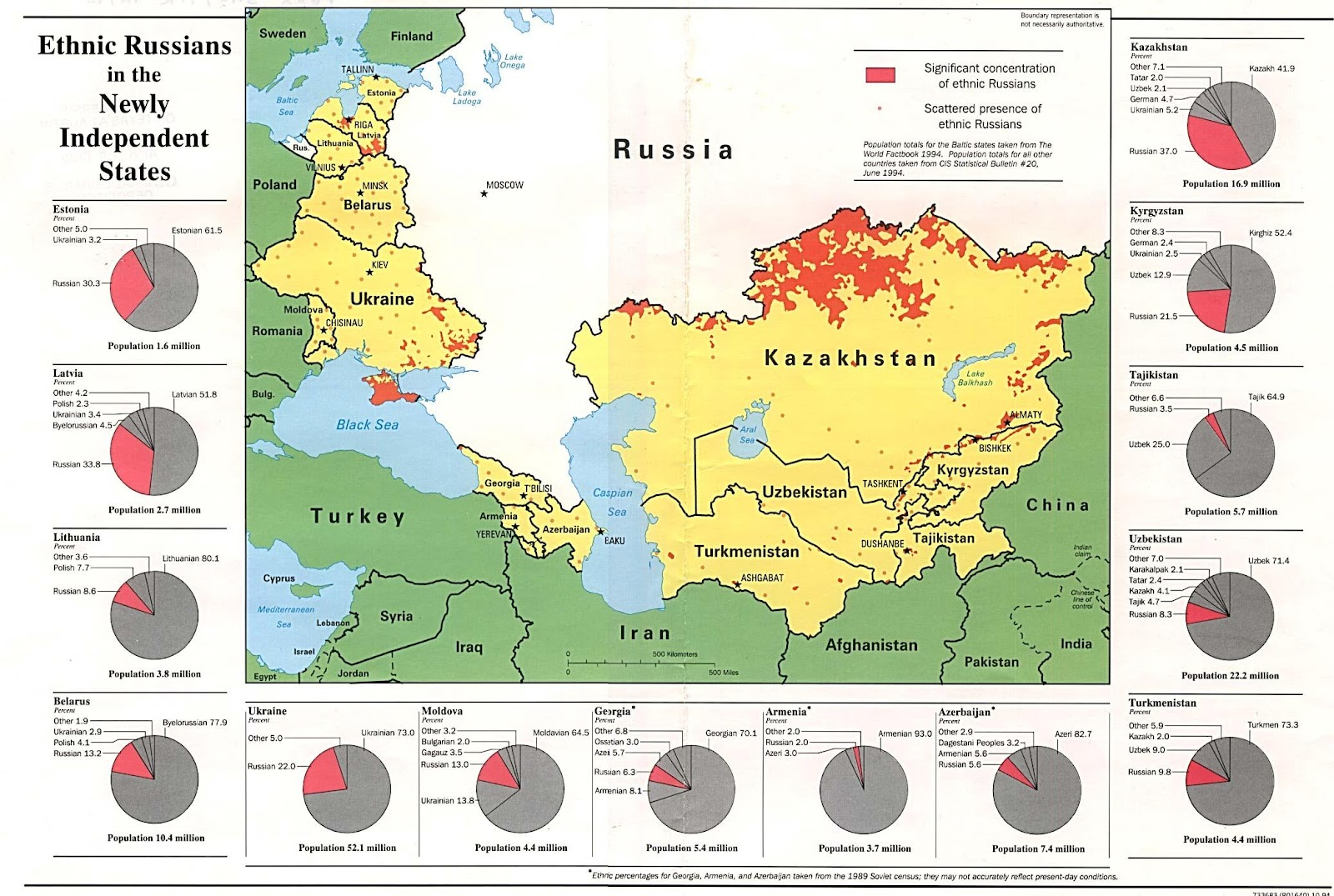 https://legacy.lib.utexas.edu/maps/commonwealth/russians_ethnic_94.jpg