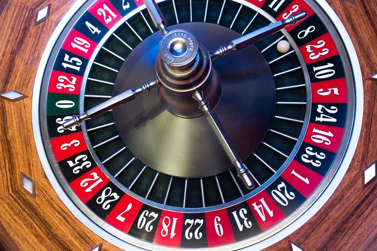 roulette-1003120_1280.jpg