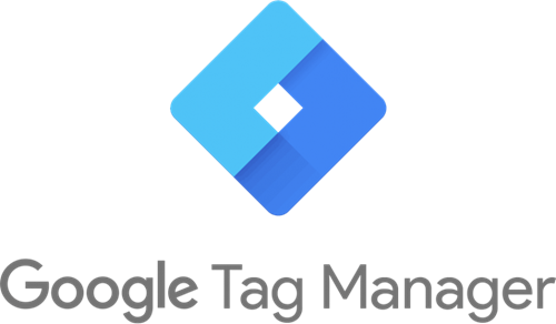 Google Tag Manager | eCommerce Tracking  | SEO Agency Sydney