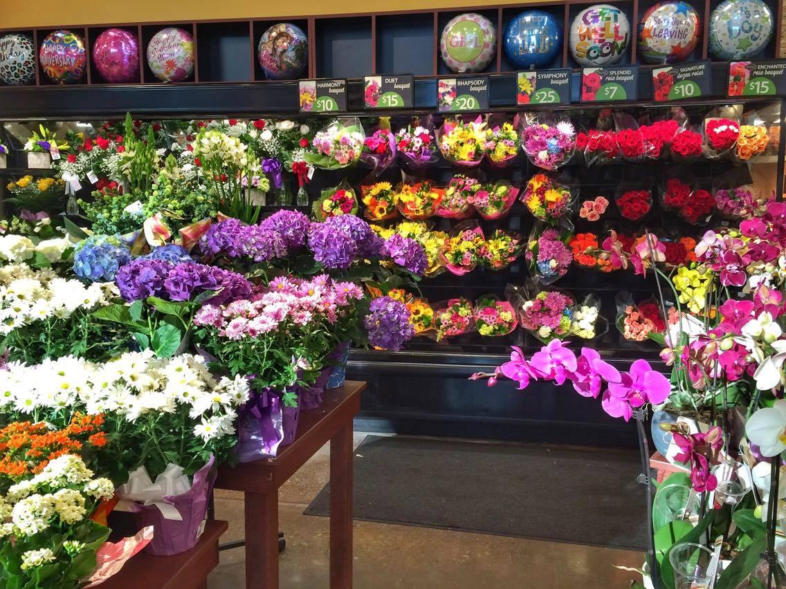 Kroger flowers.jpg