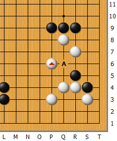 Fan_AlphaGo_04_015.png