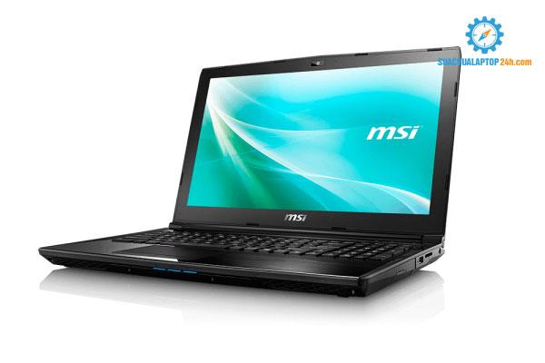 laptop-msi-3