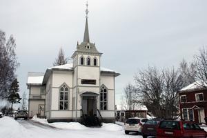 IOGT Fortunatus bildades 1890. I början av 1900-talet stod det egna godtemplarhuset klart, i dag bygdegården. 1966 övertogs byggnaden av Smyrnaförsamlingen och 1999 såldes den till Långheds bygdeförening.