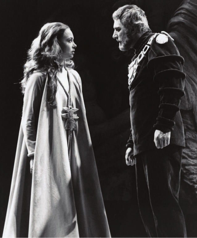 the difference between the views of antigone and creon An essay or paper on conflict between antigone and creon the play antigone involves a conflict which develops between antigone and creon, the sister of one deemed a.