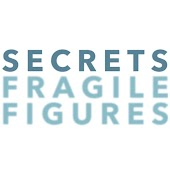 Ready For Repair