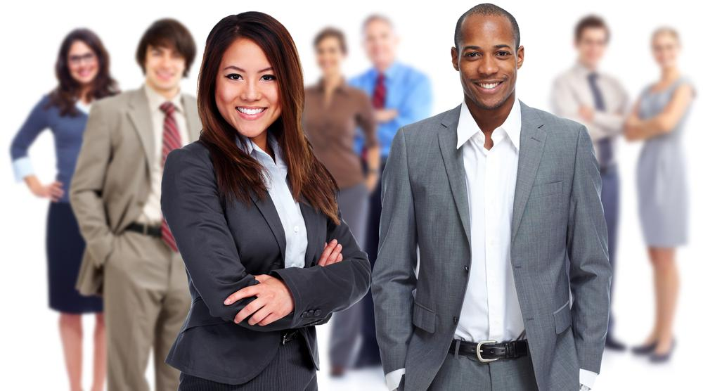 How to become a licensed Insurance agent in 5 steps?