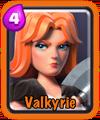Valkyrie-Rare-Card-Clash-Royale