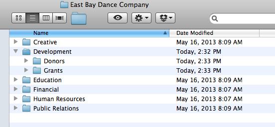 Macintosh HD:Users:marywegmann:Desktop:Screen shot 2013-06-19 at 2.35.17 PM.png