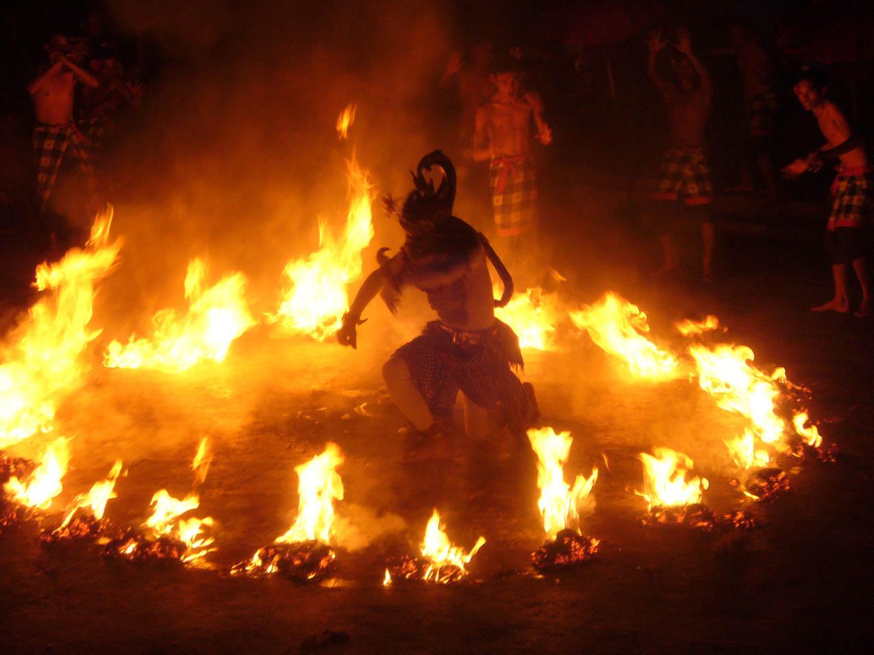 RItual Fire.jpg