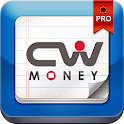 CWMoney EX Expense Track apk
