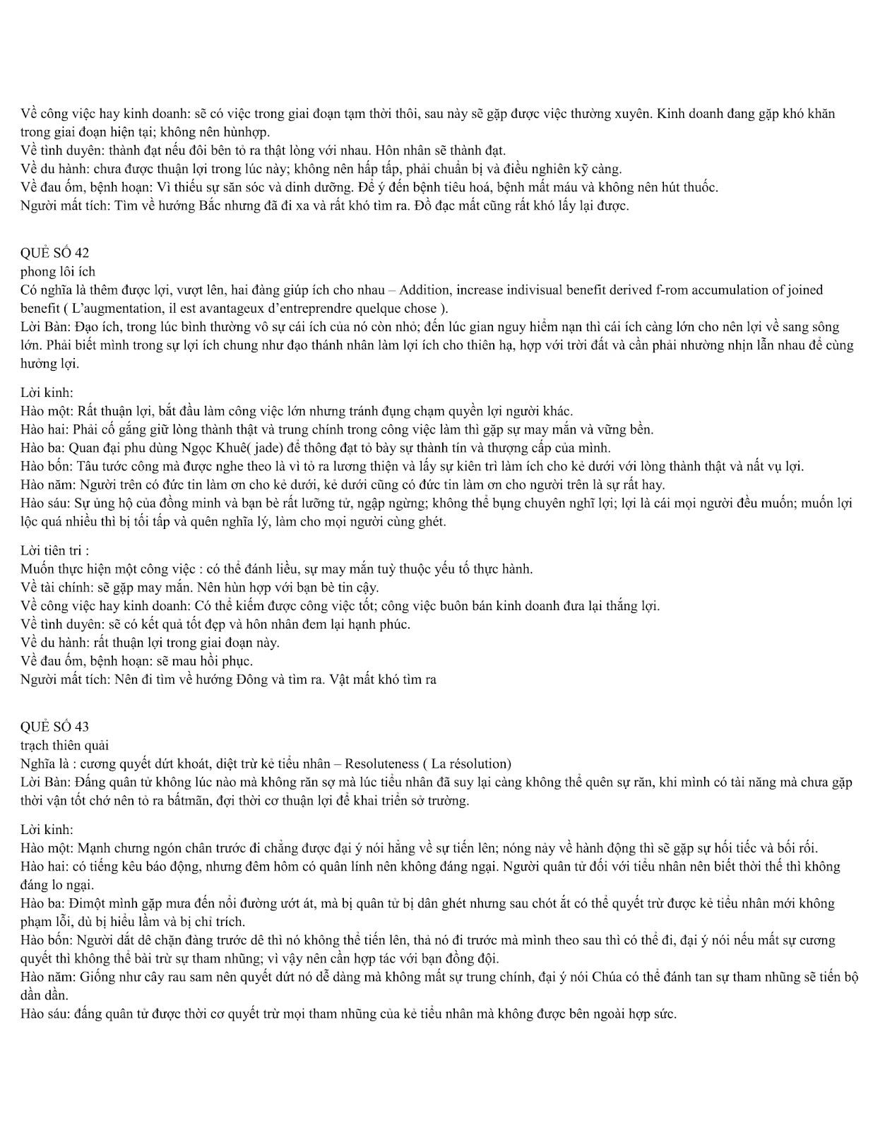 QUẺ SỐ 1-22.jpg