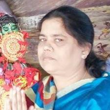 Nirsa-Smt-Aparna-Sengupta-BJP.jpg