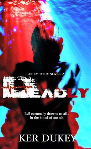 deadly book cover.jpg