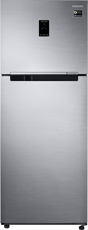 pHCZ8Ml 9mTWqRx8 lBthN0iH3v0q0ftfDFvmKZvvOP63CN25DDTEIUT Gjom5SblvbjYGS73m4jiLgvcIrtr5SDbLXNgXXkk6ohxmAtNFgy4OL BaohUck8mk2fRYEjZCvMeL5u Best Double Door Refrigerator in India
