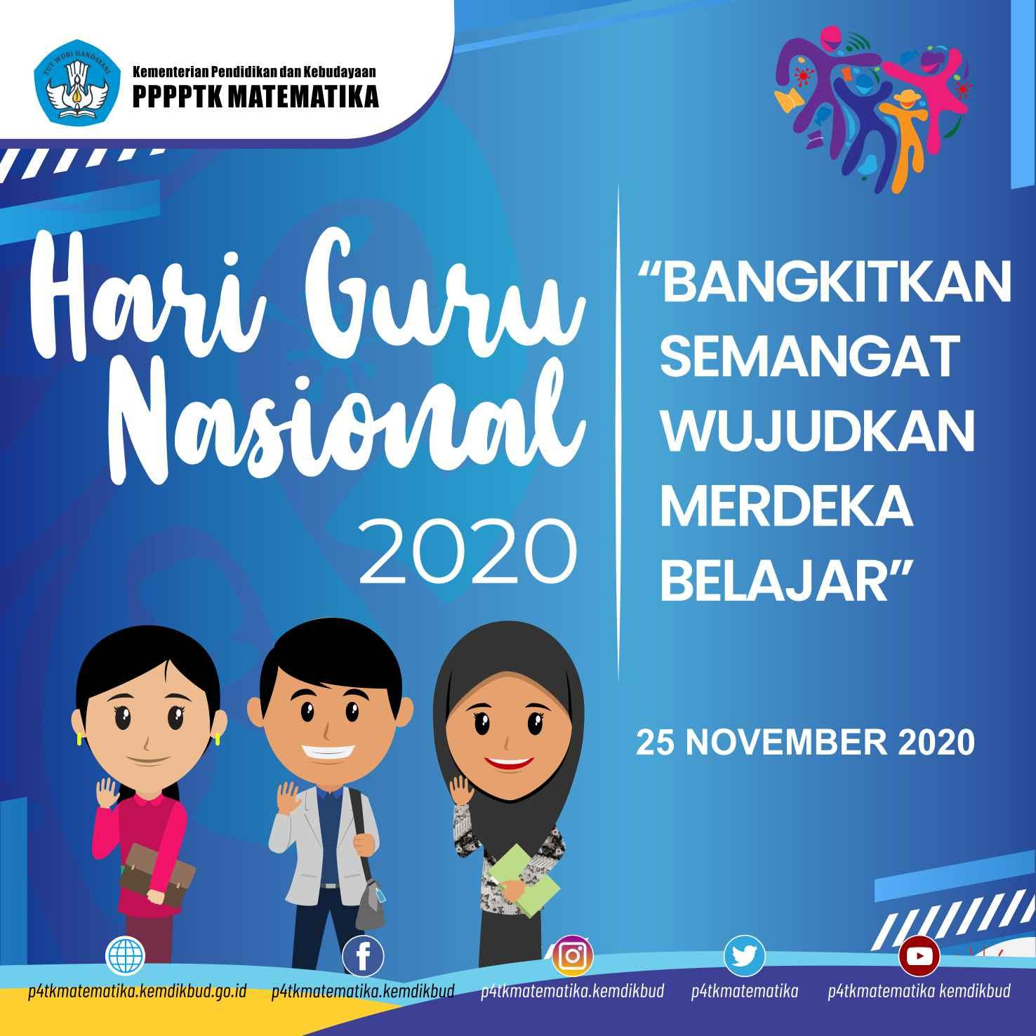 E:\DOWNLOADS\Flayer Hari Guru Nasional 2020_Rev 1.jpg