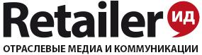 лого-бланк2.jpg