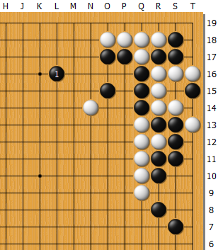 Fan_AlphaGo_02_41.png