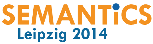 SEMANTICS-2014-logo-leipzig.png