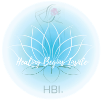 LOGO_HBI.png
