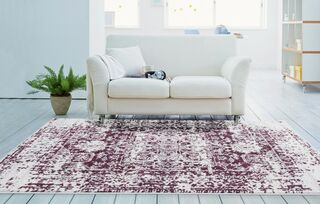 Area rugs dos and don'ts