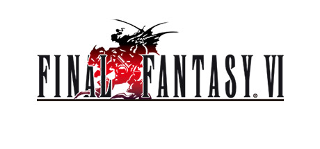 Image result for final fantasy vi