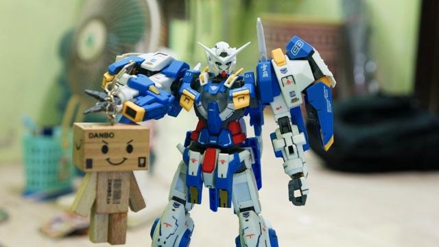 Bingung Mau Koleksi Mainan Apa? Inilah 4 Mainan Robot dengan Versi Terbaru!