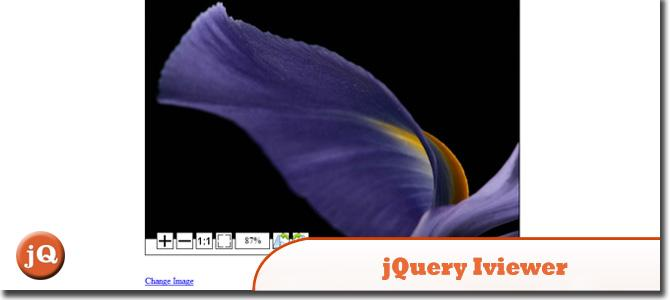 10 Nice jQuery UI Things - SitePoint