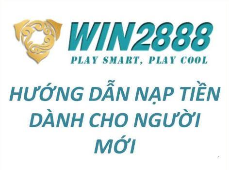 Liên hệ để lấy số tài khoản ngân hàng Win2888