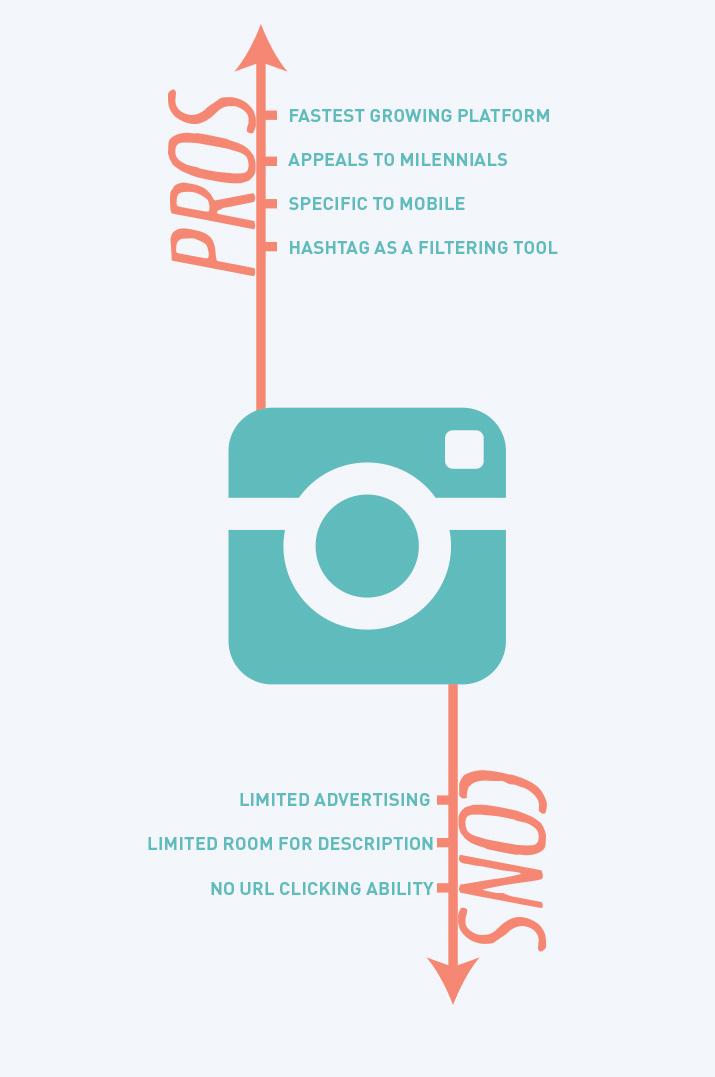 Social-media-INSTAGRAM.jpg