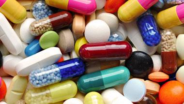 Pharmaceuticals, India Inc, Gavis Pharmaceuticals LLC, Lupin Limited