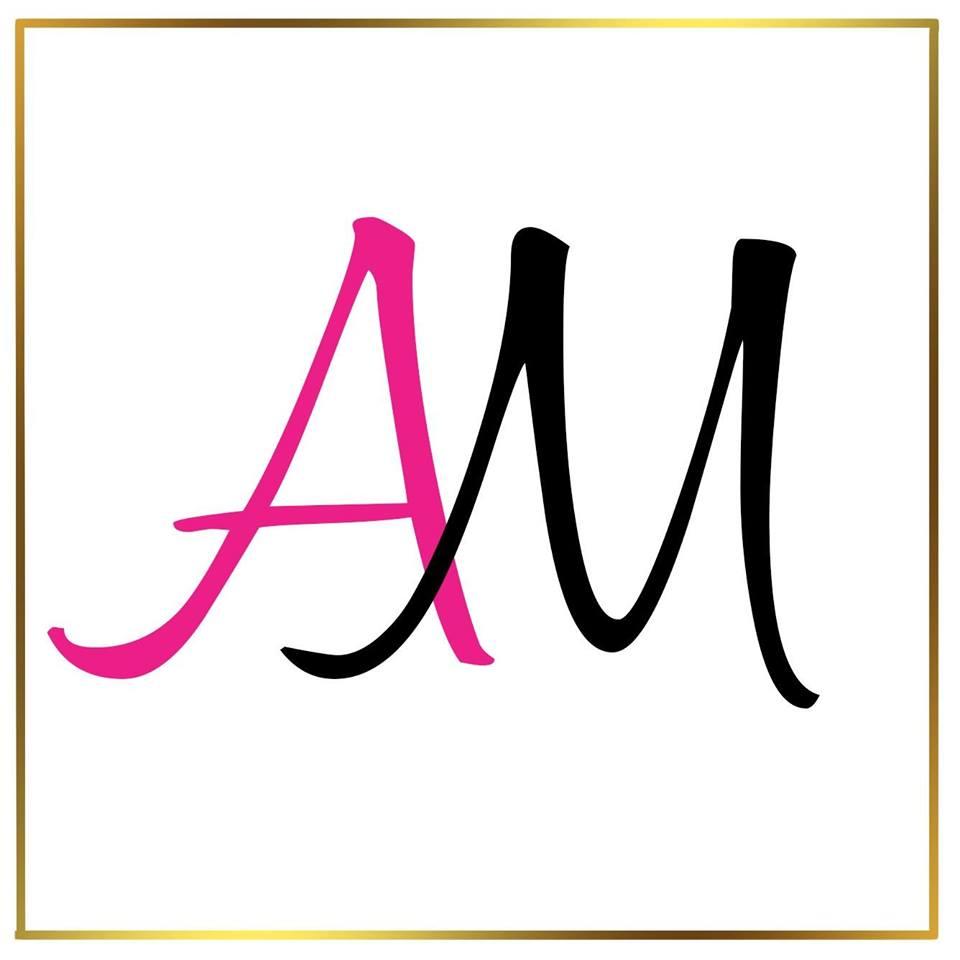 Anne logo 2.jpg