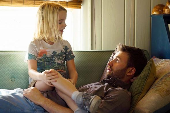 4. Gifted 02