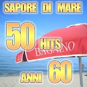 """Scandalo al sole (Theme from """"A Summer Place"""")"""