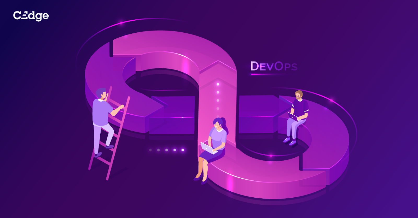 Why is DevOps a Government Opportunity to Enable Digital Transformation?