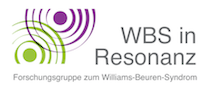 Forschungsgruppe zum Williams-Beuren-Syndrom der Universität Zittau/Görlitz
