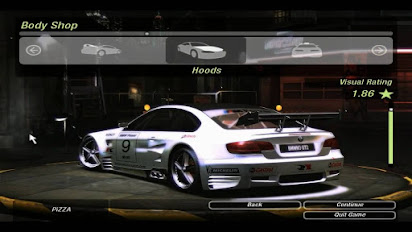 Need for speed underground 1 patch 1 2