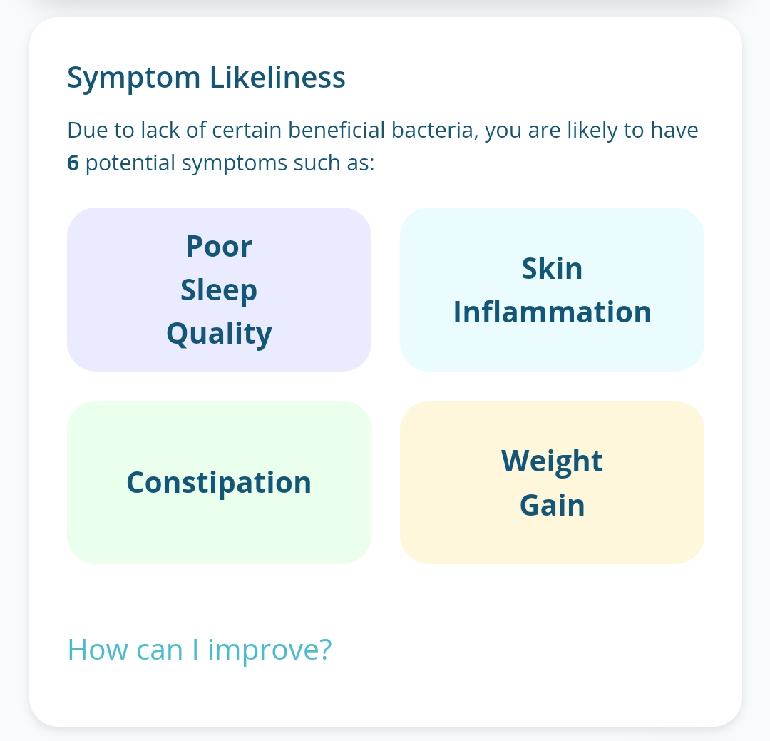 Thryve Review — Can You Trust Thryve's Microbiome Test and Probiotic Blends? 33
